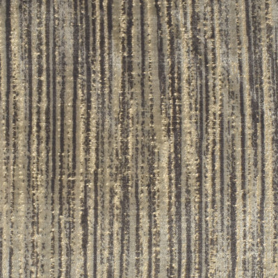 S2549 Fossil Fabric: S32, ANNA ELISABETH, VELVET STRIPE, NEUTRAL VELVET TEXTURE, BROWN VELVET TEXTURE, STRIE VELVET, TEXTURED VELVET