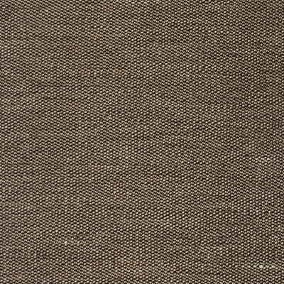S2550 Mica Fabric: S32, ANNA ELISABETH, SOLID FAUX LINEN, BROWN FAUX LINEN, BROWN, TAUPE FAUX LINEN, FAUX LINEN