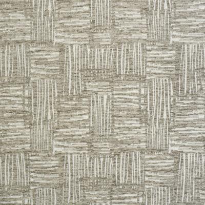 S2551 Fossil Fabric: S32, ANNA ELISABETH, GRAY, GREY, CONTEMPORARY CHENILLE, CONTEMPORARY TEXTURE, GRAY TEXTURE, GRAY CONTEMPORARY, GRAY CHENILLE, TEXTURED CHENILLE, CHENILLE TEXTURE