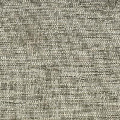 S2552 Smoke Fabric: S32, ANNA ELISABETH, BASKET WEAVE, BASKETWEAVE, GRAY WOVEN, GREY WOVEN