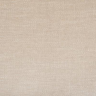 S2554 Haze Fabric: S32, ANNA ELISABETH, SOLID FAUX LINEN, GRAY FAUX LINEN, NEUTRAL, NEUTRAL FAUX LINEN, FAUX LINEN