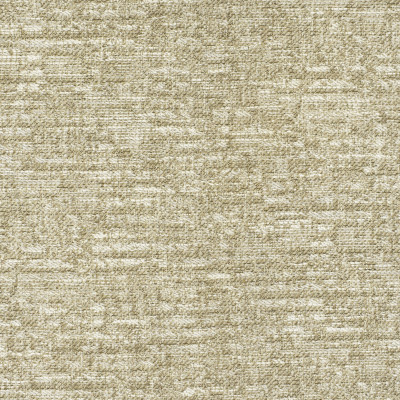S2555 Fossil Fabric: S32, ANNA ELISABETH, SOLID FAUX LINEN, GRAY FAUX LINEN, GRAY, FAUX LINEN
