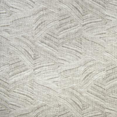 S2556 Frost Fabric: S32, ANNA ELISABETH, GRAY, GREY, GRAY WOVEN, CONTEMPORARY WOVEN, GRAY CONTEMPORARY, DRAPERY, WINDOW