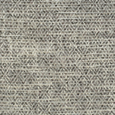 S2558 Sterling Fabric: S32, ANNA ELISABETH, CONTEMPORARY TEXTURE, CONTEMPORARY CHENILLE, CHUNKY TEXTURE, GRAY TEXTURE, GREY TEXTURE, HEAVY TEXTURE