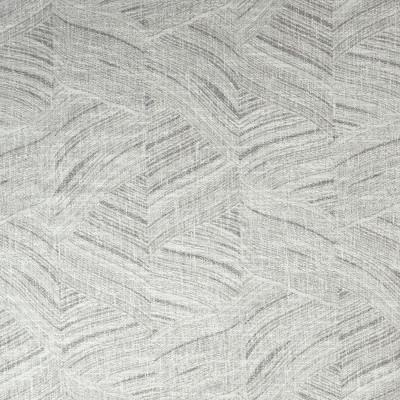 S2560 Marble Fabric: S32, ANNA ELISABETH, GRAY, GREY, GRAY WOVEN, CONTEMPORARY WOVEN, GRAY CONTEMPORARY, DRAPERY, WINDOW