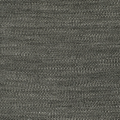 S2571 Boulder Fabric: S32, ANNA ELISABETH, SOLID FAUX LINEN, GRAY FAUX LINEN, SOLID GRAY, CHARCOAL
