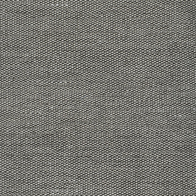 S2573 Overcast Fabric: S32, ANNA ELISABETH, SOLID FAUX LINEN, GRAY FAUX LINEN, SOLID GRAY, CHARCOAL