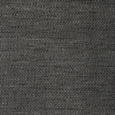 S2577 Graphite Fabric: S32, ANNA ELISABETH, SOLID FAUX LINEN, GRAY FAUX LINEN, GRAY, FAUX LINEN
