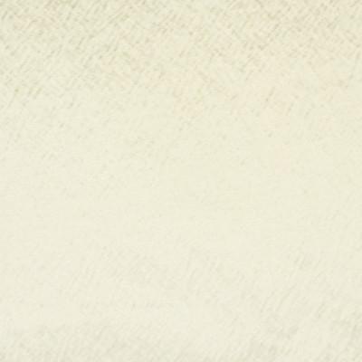 S2581 Cream Fabric: S28, ANNA ELISABETH, TEXTURED SATIN, CREAM SATIN, OFF WHITE SATIN, SOLID SATIN, WINDOW, DRAPERY