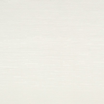S2582 White Fabric: S28, ANNA ELISABETH, WHITE FAUX LINEN, FAUX LINEN, SOLID WHITE, WINDOW, DRAPERY