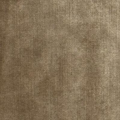 S2585 Shimmer Fabric: S28, ANNA ELISABETH, VELVET SHEEN, BROWN VELVET, SOLID BROWN VELVET, SOLID VELVET