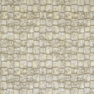 S2586 Stonewash Fabric: S28, ANNA ELISABETH, GEOMETRIC NEUTRAL, NEUTRAL GEOMETRIC, GEOMETRIC WOVEN, WINDOW, DRAPERY