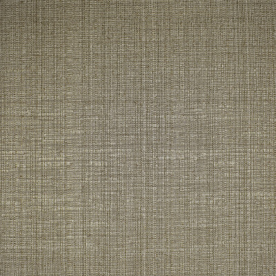 S2591 Truffle Fabric: S28, ANNA ELISABETH, BROWN FAUX LINEN, FAUX LINEN, SOLID BROWN, NFPA260, NFPA 260, WINDOW, DRAPERY