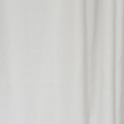 S2605 Cloud Fabric: S33, WINDOW, ANNA ELISABETH, DRAPERY, WHITE, FAUX LINEN, WHITE FAUX LINEN, SOLID WHITE DRAPERY, WHITE WINDOW, WHITE DRAPERY, SOLID WHITE FAUX LINEN, SOLID WHITE