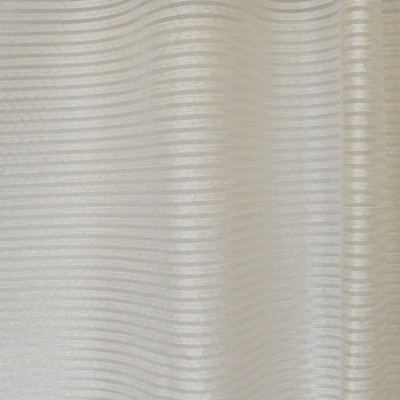 S2615 Pearl Fabric: S33, WINDOW, ANNA ELISABETH, DRAPERY, NEUTRAL, NEUTRAL WINDOW, STRIPE WINDOW, WINDOW STRIPE, NEUTRAL STRIPE, METALLIC STRIPE, NEUTRAL METALLIC, METALLIC WINDOW, SHEER, METALLIC TEXTURE