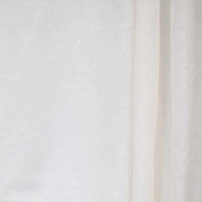 S2619 Cloud Fabric: S33, WINDOW, ANNA ELISABETH, DRAPERY, WHITE, FAUX LINEN, WHITE FAUX LINEN, SOLID WHITE DRAPERY, WHITE WINDOW, WHITE DRAPERY, SOLID WHITE FAUX LINEN, SOLID WHITE
