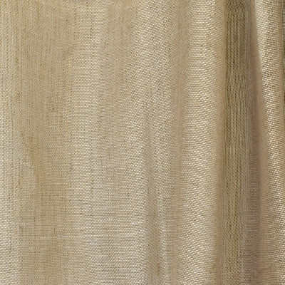 S2631 Flax Fabric: S33, WINDOW, ANNA ELISABETH, DRAPERY, NEUTRAL, LINEN, 100% LINEN, NEUTRAL LINEN, SOLID NEUTRAL DRAPERY, NEUTRAL WINDOW, NEUTRAL DRAPERY, SOLID NEUTRAL LINEN, LINEN WINDOW, FLAX
