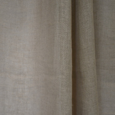 S2632 Natural Fabric: S33, WINDOW, ANNA ELISABETH, DRAPERY, NEUTRAL, LINEN, 100% LINEN, NEUTRAL LINEN, SOLID NEUTRAL DRAPERY, NEUTRAL WINDOW, NEUTRAL DRAPERY, SOLID NEUTRAL LINEN, LINEN WINDOW, NATURAL