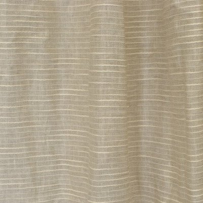 S2634 Linen Fabric: S33, WINDOW, ANNA ELISABETH, DRAPERY, NEUTRAL, NEUTRAL STRIPE, STRIPE WINDOW, NEUTRAL WINDOW STRIPE, WINDOW STRIPE, NEUTRAL FAUX LINEN, FAUX LINEN, FAUX LINEN STRIPE, STRIPE FAUX LINEN, FAUX LINEN TEXTURE, STRIPE TEXTURE, TEXTURE