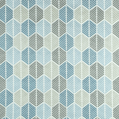 S2643 Ceramic Fabric: S34, WINDOW, ANNA ELISABETH, DRAPERY, EMBROIDERY, MEDALLION, MEDALLION EMBROIDERY, GRAY MEDALLION, GRAY EMBROIDERY, GEOMETRIC, GEOMETRIC EMBROIDERY, GRAY GEOMETRIC, BLUE MEDALLION, BLUE EMBROIDERY, BLUE GEOMETRIC, BLUE, GRAY, GREY