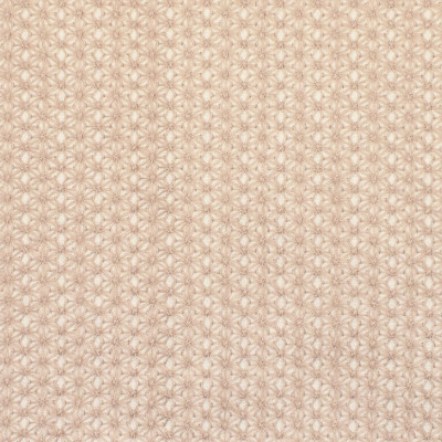 S2646 Petal Fabric: M03, S34, WINDOW, ANNA ELISABETH, DRAPERY, EMBROIDERY, ALL OVER EMBROIDERY, PINK, BLUSH, PETAL, PINK GEOMETRIC, PINK EMBROIDERY, GEOMETRIC EMBROIDERY, BLUSH EMBROIDERY