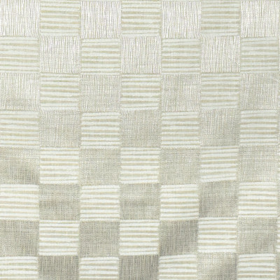 S2660 Oyster Fabric: S34, WINDOW, ANNA ELISABETH, DRAPERY, EMBROIDERY, CONTEMPORARY, CONTEMPORARY EMBROIDERY, GEOMETRIC, GEOMETRIC EMBROIDERY, WHITE, NEUTRAL, NEUTRAL EMBROIDERY, WHITE EMBROIDERY, CONTEMPORARY GEOMETRIC, WHITE GEOMETRIC, NEUTRAL GEOMETRIC