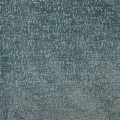 S2730 Vapor Fabric: S36, ANNA ELISABETH, CRYPTON, CRYPTON HOME, PERFORMANCE, EASY TO CLEAN, ANTIMICROBIAL, STAIN RESISTANT, NFPA260, NFPA 260, BLUE, CHENILLE, BLUE CHENILLE, SOLID, SOLID BLUE