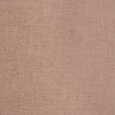 S2731 Smoky Pink Fabric: S36, ANNA ELISABETH, CRYPTON, CRYPTON HOME, PERFORMANCE, EASY TO CLEAN, ANTI-MICROBIAL, STAIN RESISTANT, NFPA260, NFPA 260, SOLID, PINK, CHENILLE, PINK CHENILLE, MAUVE, MAUVE CHENILLE, SOLID PINK