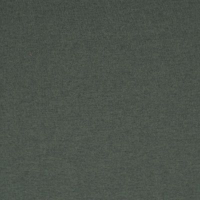 S2732 Tourmaline Fabric: S36, ANNA ELISABETH, CRYPTON, CRYPTON HOME, PERFORMANCE, EASY TO CLEAN, ANTI-MICROBIAL, STAIN RESISTANT, NFPA260, NFPA 260, SOLID, GREEN, SOLID GREEN, MENSWEAR, FAUX WOOL