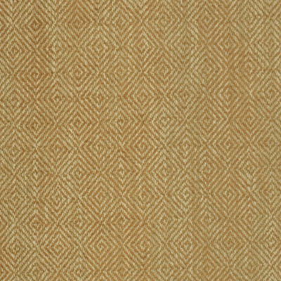 S2735 Ochre Fabric: S36, ANNA ELISABETH, CRYPTON, CRYPTON HOME, PERFORMANCE, EASY TO CLEAN, ANTI-MICROBIAL, STAIN RESISTANT, NFPA260, NFPA 260, DIAMOND, NEUTRAL, GOLD, GOLD DIAMOND, NEUTRAL DIAMOND, OCHRE