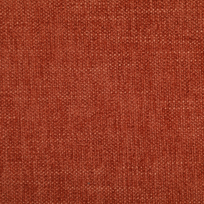 S2739 Sienna Fabric: S36, ANNA ELISABETH, CRYPTON, CRYPTON HOME, PERFORMANCE, EASY TO CLEAN, ANTI-MICROBIAL, STAIN RESISTANT, NFPA260, NFPA 260, ORANGE, SOLID, CHENILLE, ORANGE CHENILLE, SOLID ORANGE, SIENNA