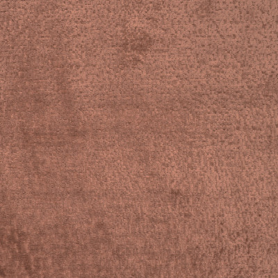 S2741 Dusty Rose Fabric: S36, ANNA ELISABETH, CRYPTON, CRYPTON HOME, PERFORMANCE, EASY TO CLEAN, ANTI-MICROBIAL, STAIN RESISTANT, NFPA260, NFPA 260, SOLID, PINK, CHENILLE, PINK CHENILLE, MAUVE, MAUVE CHENILLE, SOLID PINK