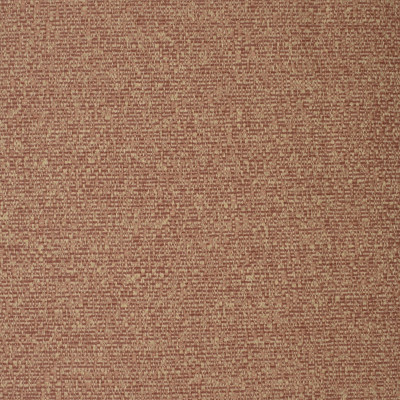 S2742 Blush Fabric: S36, ANNA ELISABETH, CRYPTON, CRYPTON HOME, PERFORMANCE, EASY TO CLEAN, ANTI-MICROBIAL, STAIN RESISTANT, NFPA260, NFPA 260, SOLID, PINK, TEXTURE, PINK TEXTURE, SOLID PINK, BLUSH