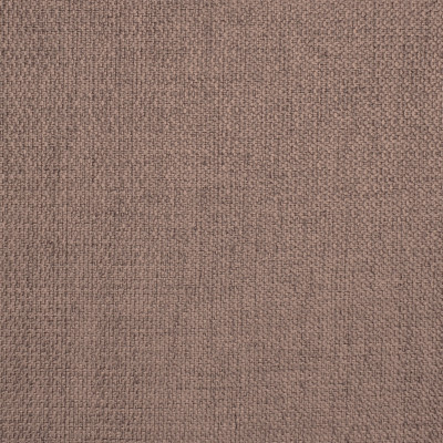 S2744 Plummet Fabric: S36, ANNA ELISABETH, CRYPTON, CRYPTON HOME, PERFORMANCE, EASY TO CLEAN, ANTI-MICROBIAL, STAIN RESISTANT, NFPA260, NFPA 260, SOLID, PURPLE, TEXTURE, PURPLE TEXTURE, SOLID PURPLE