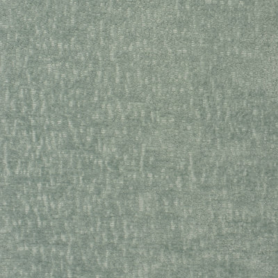 S2747 Aqua Fabric: S36, ANNA ELISABETH, CRYPTON, CRYPTON HOME, PERFORMANCE, EASY TO CLEAN, ANTIMICROBIAL, STAIN RESISTANT, NFPA260, NFPA 260, SOLID, CHENILLE, BLUE, AQUA, SOLID BLUE, BLUE CHENILLE, AQUA CHENILLE