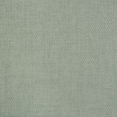 S2748 Aquamarine Fabric: S36, ANNA ELISABETH, CRYPTON, CRYPTON HOME, PERFORMANCE, EASY TO CLEAN, ANTIMICROBIAL, STAIN RESISTANT, NFPA260, NFPA 260, SOLID, TEXTURE, BLUE, BLUE TEXTURE, SOLID BLUE, AQUA