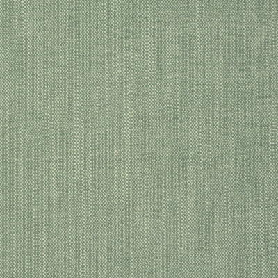 S2749 Sage Fabric: S36, ANNA ELISABETH, CRYPTON, CRYPTON HOME, PERFORMANCE, EASY TO CLEAN, ANTI-MICROBIAL, STAIN RESISTANT, NFPA260, NFPA 260, SOLID, FAUX LINEN, GREEN, SAGE, GREEN FAUX LINEN