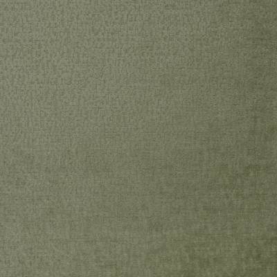 S2750 Seagreen Fabric: S36, ANNA ELISABETH, CRYPTON, CRYPTON HOME, PERFORMANCE, EASY TO CLEAN, ANTI-MICROBIAL, STAIN RESISTANT, NFPA260, NFPA 260, SOLID, CHENILLE, GREEN, GREEN CHENILLE, SEAFOAM