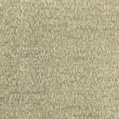 S2752 Sky Fabric: S36, ANNA ELISABETH, CRYPTON, CRYPTON HOME, PERFORMANCE, EASY TO CLEAN, ANTI-MICROBIAL, STAIN RESISTANT, NFPA260, NFPA 260, TEXTURE, BLUE, SKY, BLUE TEXTURE