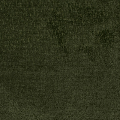 S2753 Green Fabric: S36, ANNA ELISABETH, CRYPTON, CRYPTON HOME, PERFORMANCE, EASY TO CLEAN, ANTI-MICROBIAL, STAIN RESISTANT, NFPA260, NFPA 260, SOLID, GREEN, CHENILLE, GREEN CHENILLE, SOLID GREEN