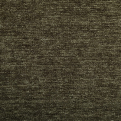 S2754 Moss Fabric: S36, ANNA ELISABETH, CRYPTON, CRYPTON HOME, PERFORMANCE, EASY TO CLEAN, ANTI-MICROBIAL, STAIN RESISTANT, NFPA260, NFPA 260, SOLID, GREEN, CHENILLE, GREEN CHENILLE, SOLID GREEN, MOSS