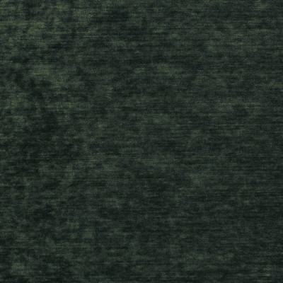 S2755 Emerald Fabric: S36, ANNA ELISABETH, CRYPTON, CRYPTON HOME, PERFORMANCE, EASY TO CLEAN, ANTI-MICROBIAL, STAIN RESISTANT, NFPA260, NFPA 260, SOLID, GREEN, CHENILLE, GREEN CHENILLE, SOLID GREEN, EMERALD