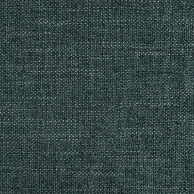 S2756 Tourmaline Fabric: S36, ANNA ELISABETH, CRYPTON, CRYPTON HOME, PERFORMANCE, EASY TO CLEAN, ANTI-MICROBIAL, STAIN RESISTANT, NFPA260, NFPA 260, SOLID, TEAL, CHENILLE, TEAL CHENILLE, SOLID TEAL