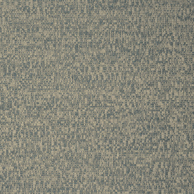 S2757 Smoke Fabric: S36, ANNA ELISABETH, CRYPTON, CRYPTON HOME, PERFORMANCE, EASY TO CLEAN, ANTI-MICROBIAL, STAIN RESISTANT, NFPA260, NFPA 260, TEAL, BLUE, TEXTURE, BLUE TEXTURE, TEAL TEXTURE