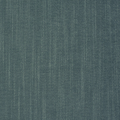 S2758 Aqua Fabric: S36, ANNA ELISABETH, CRYPTON, CRYPTON HOME, PERFORMANCE, EASY TO CLEAN, ANTI-MICROBIAL, STAIN RESISTANT, NFPA260, NFPA 260, SOLID, TEAL, BLUE, FAUX LINEN, BLUE SOLID, TEAL SOLID, BLUE FAUX LINEN, TEAL FAUX LINEN