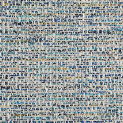 S2759 Lapis Fabric: S36, ANNA ELISABETH, CRYPTON, CRYPTON HOME, PERFORMANCE, EASY TO CLEAN, ANTI-MICROBIAL, STAIN RESISTANT, NFPA260, NFPA 260, BLUE, TEXTURE, BLUE TEXTURE