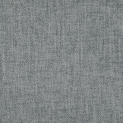 S2761 Cloud Fabric: S36, ANNA ELISABETH, CRYPTON, CRYPTON HOME, PERFORMANCE, EASY TO CLEAN, ANTIMICROBIAL, STAIN RESISTANT, NFPA260, NFPA 260, BLUE, CHENILLE, BLUE CHENILLE, SOLID, SOLID BLUE, SLATE