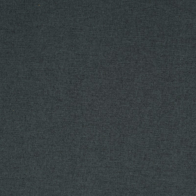 S2765 Navy Fabric: S36, ANNA ELISABETH, CRYPTON, CRYPTON HOME, PERFORMANCE, EASY TO CLEAN, ANTI-MICROBIAL, STAIN RESISTANT, NFPA260, NFPA 260, SOLID, BLUE, SOLID BLUE, MENSWEAR, FAUX WOOL, NAVY, SOLID NAVY