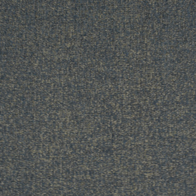 S2766 Storm Fabric: S36, ANNA ELISABETH, CRYPTON, CRYPTON HOME, PERFORMANCE, EASY TO CLEAN, ANTI-MICROBIAL, STAIN RESISTANT, NFPA260, NFPA 260, TEXTURE, BLUE, BLUE TEXTURE, CHENILLE, BLUE CHENILLE, CHENILLE TEXTURE