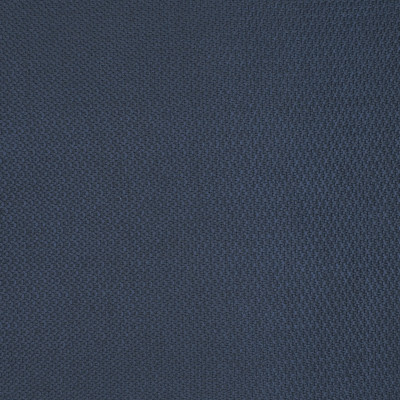 S2767 Blue Fabric: S36, ANNA ELISABETH, CRYPTON, CRYPTON HOME, PERFORMANCE, EASY TO CLEAN, ANTI-MICROBIAL, STAIN RESISTANT, NFPA260, NFPA 260, TEXTURE, SOLID, BLUE, BLUE TEXTURE, SOLID BLUE, NAVY, NAVY TEXTURE